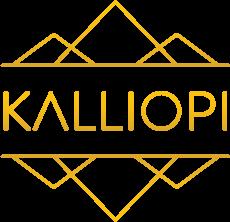 Kalliopi